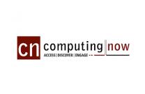computing_now