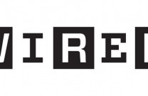 Wired-logo-large